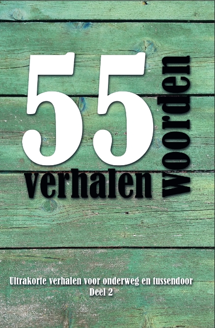 Afb cover 55woorden 2017