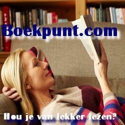 Hou je van lekker lezen?