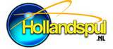 Logo Hollandspul